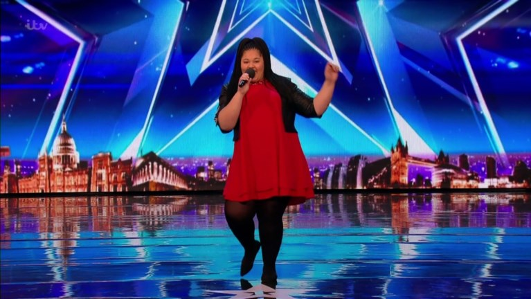 Hooverphonic heeft 1 procent kans Eurovisiesongfestival te winnen, winnaar lijkt al bekend