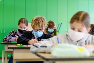 Gentse scholen na de paaspauze: iedereen mag terug naar school, behalve tweede en derde graad