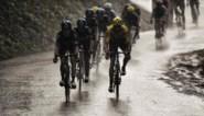 Vijf dingen die u moet weten over de Tour of the Alps: bijna alle concurrenten van Remco Evenepoel en één ex-skiër