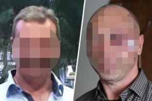 """Schroothandelaar en trucker krijgen jarenlange celstraf voor invoer 700 kilo coke: """"Jullie hadden grote dollartekens in de ogen"""""""