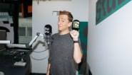 """Sam De Bruyn maakt na vijf maanden comeback op de radio: """"Maar ik smeed ook andere plannen"""""""