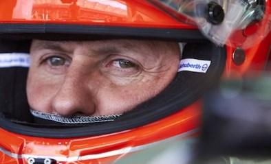 Villa Michael Schumacher in Zwitserland te koop gezet