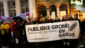 """Gents OCMW wil voor miljoenen eigendom verkopen, maar daar is niet iedereen het mee eens: """"Aan dit tempo is eeuwenoude patrimonium binnenkort compleet weg"""""""