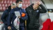 Club Brugge plukt twee versterkingen voor technische staf weg bij AA Gent en KV Mechelen