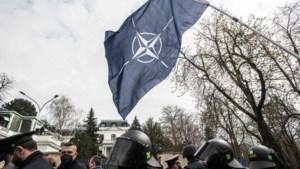 Westers front neemt gespierdere houding aan tegenover Rusland: wat doet Moskou en waar blijft Merkel?