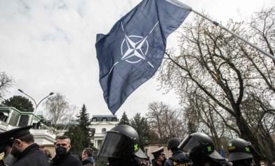 Westen neemt gespierdere houding aan tegenover Rusland: wat doet Moskou en waar blijft Merkel?