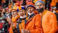 Nederlands testevent met 10.000 feestvierders krijgt felle tegenstand
