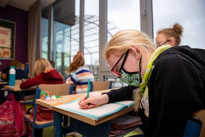 Zelfs een pen vastnemen is lastig: zo erg is de leerachterstand van onze kinderen inmiddels