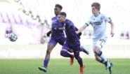 Pro League maakt kalender play-offs bekend: Antwerp-KRC Genk en Club Brugge-Anderlecht op openingsspeeldag