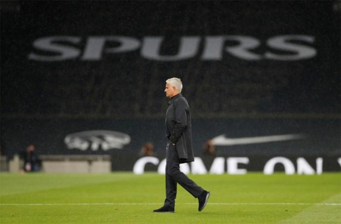 De val van Mourinho: is dit het einde van de Special One in de Premier League?