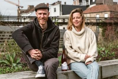 """Gentse wijnwinkel regelt toevallige babbels tussen onbekenden: """"Maar een datingbureau zijn we niet"""""""
