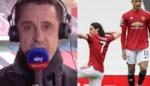 """Man United-icoon vat kritiek samen in live tirade: """"Een schande, walgelijk!"""""""