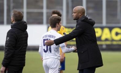 """Deel één van The Process is geslaagd, Anderlecht droomt nu zelfs van tweede plaats: """"Niet iedereen geloofde in ons verhaal"""""""