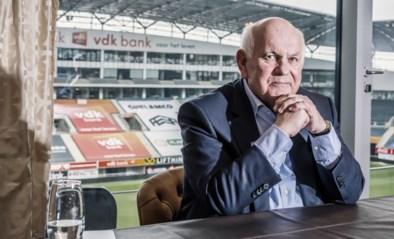 """KBVB én Beerschot komen met reactie op Super League, Ivan De Witte (AA Gent) haalt stevig uit: """"Dit is een aanslag op het voetbal"""""""