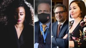 Nieuwe wending in zaak Sihame El Kaouakibi: plots draaien alle blikken richting N-VA
