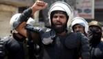 Elf ontvoerde agenten vrijgelaten in Pakistan
