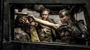 Opnames nieuwe 'Mad Max'-film starten deze zomer