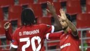 Schaduwcoach Patrick Goots verwacht dat Antwerp zijn tweede plaats vasthoudt in Champions' play-offs