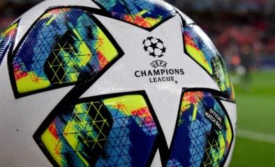 Ophef over Super League: waarom zijn reacties zo fel en wat zijn gevolgen voor Belgisch voetbal?