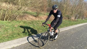 """Gert Verheyen test de BMC Teammachine SLR01 van Greg Van Avermaet: """"Meteen goesting om hard te rijden"""""""