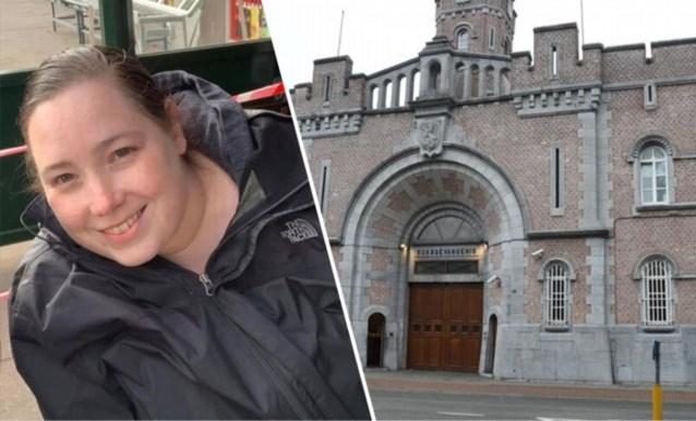 Meer dan 400 gedetineerden van Gents gevangenis getest na nieuwe coronabesmetting