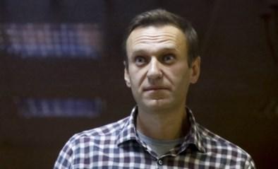 Zaak-Navalny: Kremlin slaat westerse waarschuwingen in de wind