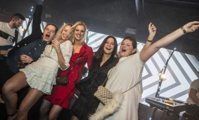 """Roeselare Awards beloont ook handelaars die ondanks corona bleven """"deure doen"""""""