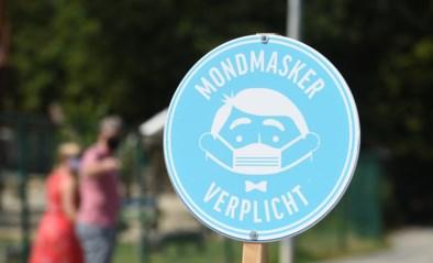 Is de mondmaskerplicht wel wettig? Rechter spreekt vijftien personen vrij voor niet dragen van mondkapje