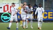 Jaar van ups en downs (bis): de tien voornaamste pieken en dalen in het seizoen van Anderlecht<BR />