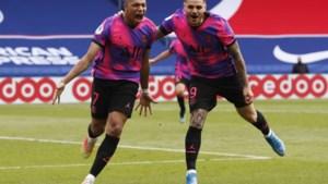 "Geen Duitse en Franse topclubs in nieuwe Super League? ""Na PSG weigeren ook Bayern en Dortmund deelname"""