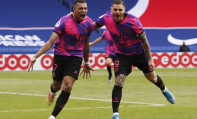 "Geen Duitse en Franse topclubs in Super League? ""Bayern sluit nog aan, PSG weigert"""