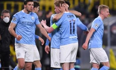 Twaalf Europese topclubs zetten door met plannen voor nieuwe Super League