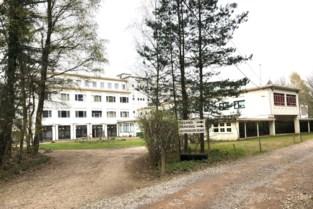 Corona-uitbraak in asielcentrum Ter Dennen: meer dan helft bewoners besmet