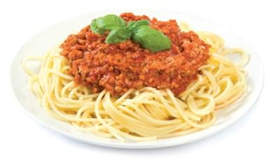 Soubry viert honderdste verjaardag met gratis pasta