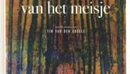 RECENSIE. 'Het hart van het meisje' van Siska Goeminne: Niet alledaags ***