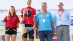 Organisatie schrapt tijdrit in Ronde van Oost-Vlaanderen