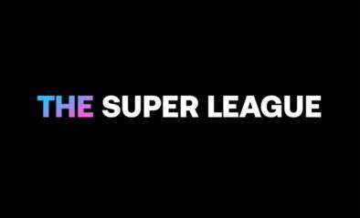 """Één topclub lijkt staart al meteen in te trekken voor oprichting Super League: """"Geen garantie op succes"""""""