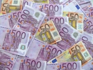 Koppel krijgt celstraf voor witwaspraktijken: 90.000 euro verbeurdverklaard