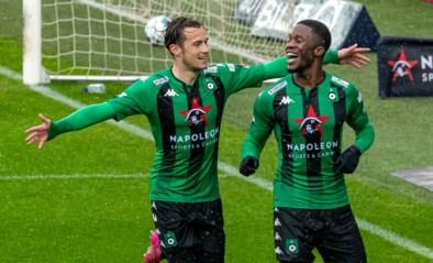 Doelpunt van Cercle Brugge tegen KV Oostende moest afgekeurd worden, oordeelt Refereeing Department