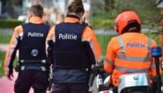 Politie Lanaken-Maasmechelen zet opnieuw coronaploegen in