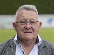 VW Hamme in rouw na overlijden ex-preses Willy Van den Broeck