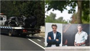 """'Rampfotografen' van dodelijk ongeval Jens (20) voor rechter, moeder getuigt: """"Ik kan die personen niet vergeven"""""""