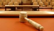 Man (58) veroordeeld voor aanranding schoondochter met beperking