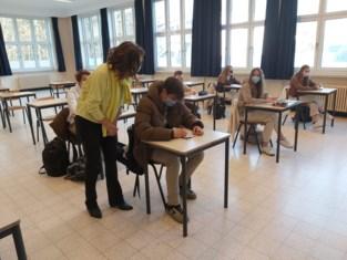 """Mariagaard werkt leerachterstand weg: """"Zoveel mogelijk leerlingen bereiken met die twintig extra uren"""""""