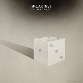 RECENSIE. 'McCartney III Imagined' van Paul McCartney ea: In het aanschijn van de Beatle ****