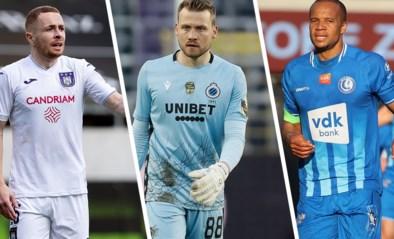 Spelerslonen door het dak: vijf redenen waarom de profclubs hun voetballers plots zo dik betalen