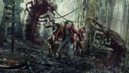 RECENSIE. 'Love and monsters' van Michael Matthews: Vrolijk de apocalyps tegemoet ***