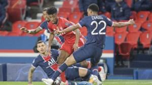 "Zowel Bayern München als Paris Saint-Germain zegt neen tegen Super League: ""De Champions League is al de beste competitie ter wereld"""
