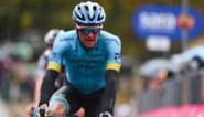 Jakob Fuglsang krijgt sterk Astana-blok naast zich voor Ardense klassiekers