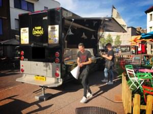 Stad neemt foodtruckfestival zelf in handen: 'Alleen Genkse horeca'